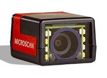Omron MicroHAWK® MV Smart Cameras