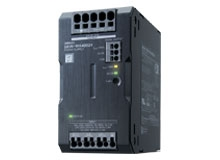 Omron S8VK-WA Power Supply