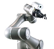 Omron TM Series Collaborative Robot