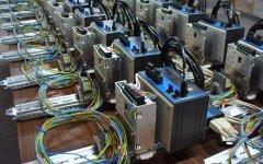 Electrical Subassemblies