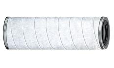 PECOFacet Series P600D