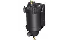 PECOFacet Fuel-Gard®VF-21SB/22SB