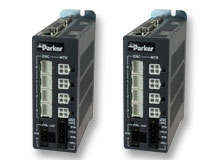 Parker ACR7000 Motion Controllers