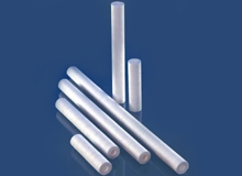 Parker Fulflo® EcoBond Filter Cartridges