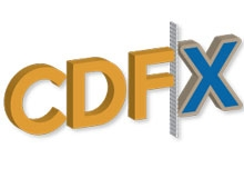 Parker Velcon's CDFX™ Technology (Clean Dry Fuel eXtreme)