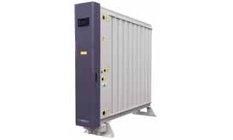 Process Control Nitrogen Generators