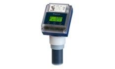 Process Control Level Meters
