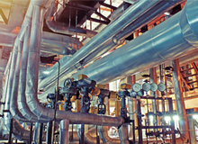 Process Piping and Heat: Solutions to Consider
