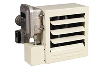 Explosion-Proof Unit Heater - GUX Series