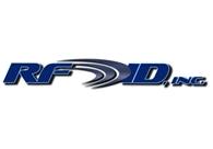 RFID, Inc.