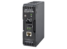 Omron's S8VK-X