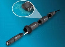 Sensorex Smart Sensors