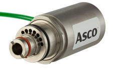 ASCO™ Series 202 Preciflow IPC Proportional Valves 19mm