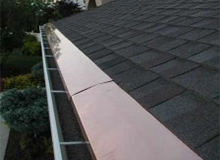 Snofree Roof Panels
