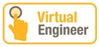 Virtual Engineer