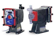 EK Series Pump