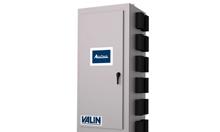 Accutrace™ Multizone Heat Trace Control Panel