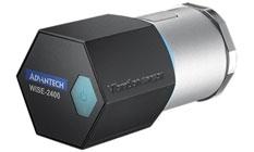 Advantech WISE 2410 LoRaWAN Wireless Condition Monitoring Sensor