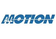AllMotion Inc.