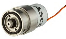 ASCO™ Series 065 Miniature Solenoid Valves