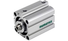 ASCO™ Numatics Series 441 Cylinders