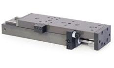 ASCO™ Numatics Series PST Precision Slide Tables