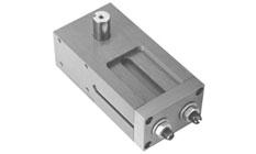 ASCO™ Numatics Series RW 90° Rotary Actuators