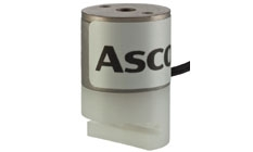 ASCO™ Series 045 Pinch Valves