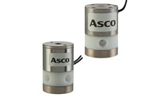 ASCO™ Series 055 Isolation Valves