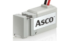 ASCO™ Series 076 Miniature Solenoid Valves
