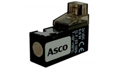 ASCO™ Series 088 Miniature Solenoid Valves