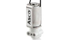 ASCO™ Series 090 Miniature Solenoid Valves