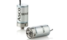 ASCO™ Series 096 Miniature Solenoid Valves