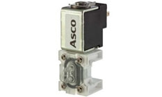 ASCO™ Series 110 Rocker Valves