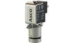 ASCO™ Series 284 Pinch Valve