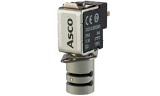 ASCO™ Series 384 Pinch Valves