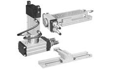 AVENTICS™ Series Easy-2-Combine Interface