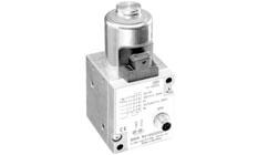 AVENTICS™ Series ED05 E/P Pressure Regulators