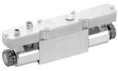 AVENTICS™ Series ED07 E/P Pressure Regulators