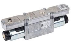 AVENTICS™ Series ED12 E/P Pressure Regulators