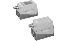 AVENTICS™ Series EV03/AV03-EP Pressure Regulators