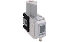 AVENTICS™ Series EV12 E/P Pressure Regulators