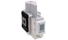 AVENTICS™ Series EV18 E/P Pressure Regulators