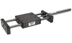 AVENTICS™ Series GS Gantry Slides