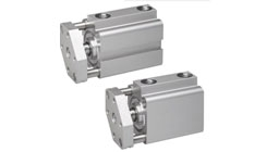 AVENTICS™ Series KHZ Short-Stroke Cylinders