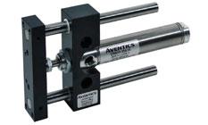 AVENTICS™ Series LC Slides