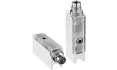 AVENTICS™ Series PE6 Pressure Sensors