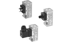 AVENTICS™ Series PM1 Pressure Switches