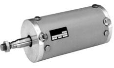 AVENTICS™ Series RDC Diaphragm and Piston Actuators