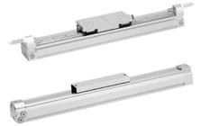 AVENTICS™ Series RTC Rodless Cylinders
